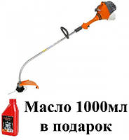 Мотокоса Oleo-Mac Sparta 25TR