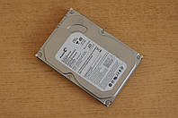 Винчестер Seagate DB35.3 ST380215ACE IDE 80Gb