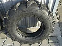 Шины 6.00-12 8PR для японских мини тракторов