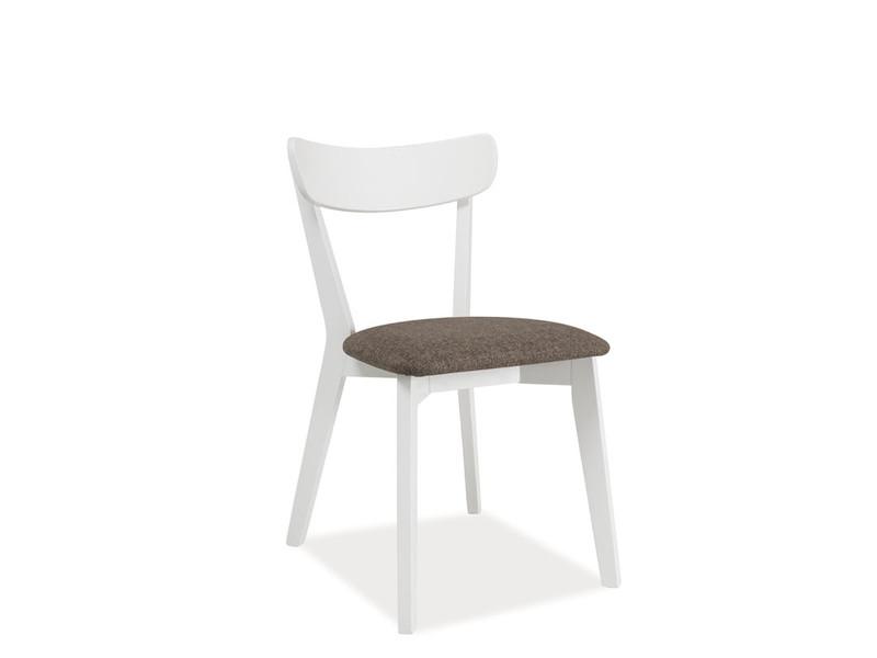 Деревянный стул CD-23