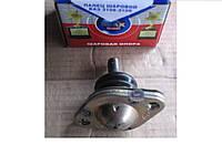 Опора шаровая ВАЗ 2108-21099 БЗАК