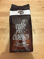 Espresso Italia Caffe Classico зернвой кофе 1 кг