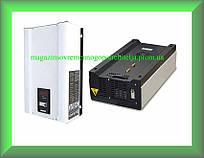 Стабилизаторы напряжения однофазные АМПЕР 12-1/80А (18 кВт)