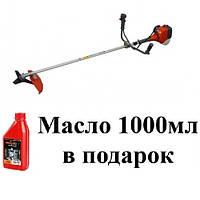 Мотокоса Oleo-Mac Sparta 25