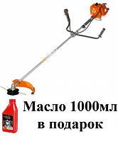 Мотокоса Oleo-Mac Sparta 38