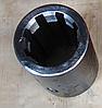 Втулка шлицевая на 8 шлицов (L-80 mm)