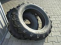 Шины 8.3-20 8PR для японских мини тракторов