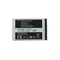 Аккумуляторная батарея для Samsung E590 мобильного телефона, аккумулятор.
