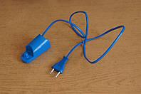 Зарядное устройство ORAL-B BRAUN 4728 (БП№247)