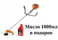 Мотокоса Oleo-Mac Sparta 44