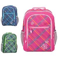 Школьный рюкзак tiger max отзывы рюкзак terra incognita mountain 65