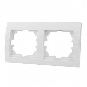 Блок-рамка 220