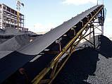 АНТРАЦИТ ОРЕХ вагонными нормами (АО 25-50 мм), фото 5
