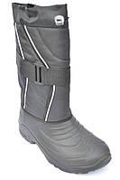 Мужская зимняя обувь ЭВА