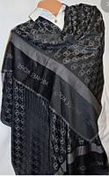 Женские шарфы-палантины Michael Kors