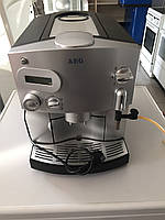 Aeg Cafamosa Cf 500 автоматическая кофемашина с капучинатором