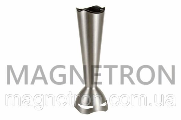 Блендерная ножка (насадка) к блендеру Saturn ST-FP9086, фото 2