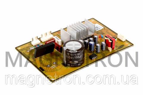 Модуль инвертора для холодильников Samsung DA92-00459A