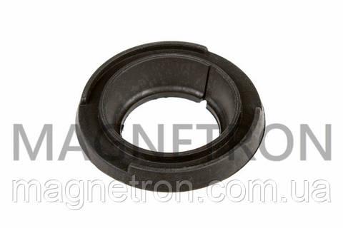 Прокладка фильтр-сито для кофеварок Philips Saeco 145841500 (996530015809)