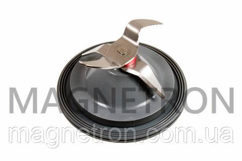 Нож - измельчитель для чаши 1600ml для блендеров Kenwood KW716036