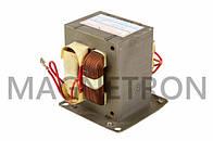 Трансформатор силовой для микроволновой печи DeLonghi HK-JK35A-1 5119108700
