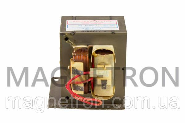 Трансформатор силовой для микроволновой печи DeLonghi HK-JK35A-1 5119108700, фото 2