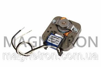 Двигатель (мотор) для овощесушилок Mirta DH 3525 HA-6010M23