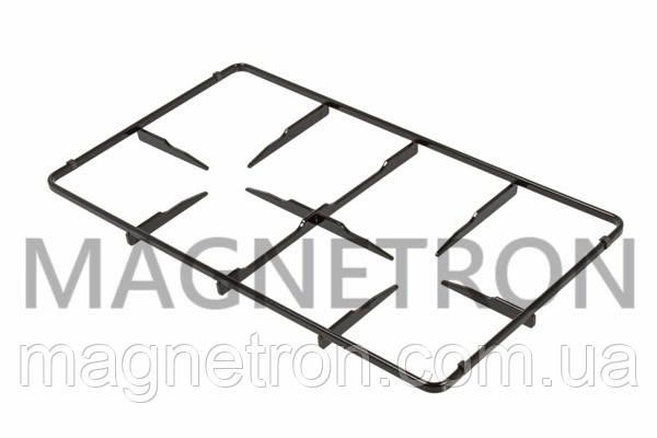 Решетка (правая/левая) для газовых плит Gorenje 642773, фото 2