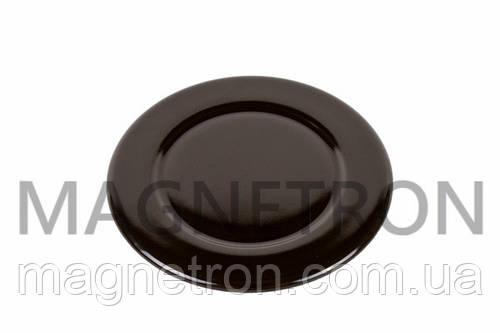 Крышка рассекателя (большая) для варочных панелей Beko 219910098