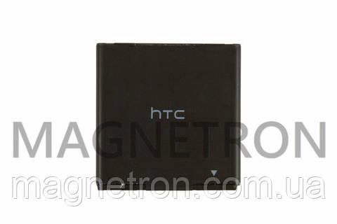 Аккумуляторная батарея Li-ion 1520mAh для мобильных телефонов HTC BG58100