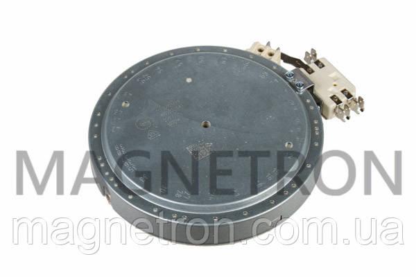 Конфорка для стеклокерамических поверхностей Gorenje D=140mm 1200W 607616, фото 2