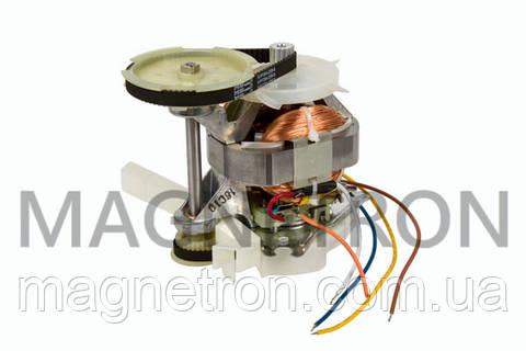 Двигатель для кухонных комбайнов Kenwood KW686933