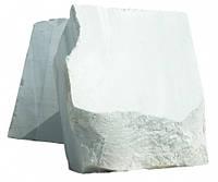 Белый Скульптурный Мрамор