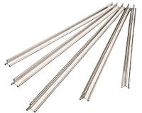 Коптильные алюминиевые палки, фото 1