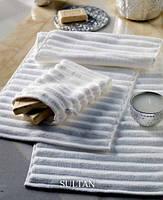 SULTAN  Банный коврик HAMAM