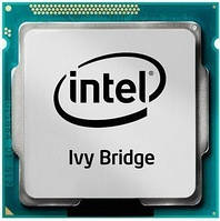 Процессор Intel Core i3-3220 tray 3.3GHz s1155 Ivy Bridge
