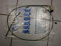 Трос газа FAW-6371 (Фав)