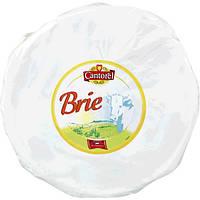 Сыр Бри  / Brie Cantorel