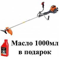 Мотокоса OLEO-MAC BC 430 TL