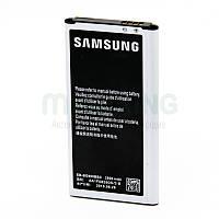 Аккумуляторная батарея для Samsung G900 (S5) мобильного телефона, аккумулятор.