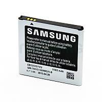 Аккумуляторная батарея для Samsung I9070 мобильного телефона, аккумулятор.