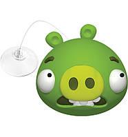 """Гель-желе для душа Грин Пиг, 70 мл  серии """"Angry Birds"""""""