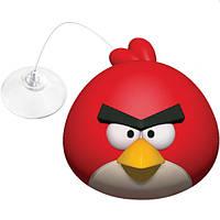 "Гель-желе для душа Красная птица Рэд, 70 мл серии ""Angry Birds"""