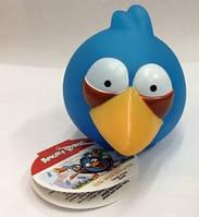 """Гель-желе для душа Синяя птица Джей, 70 мл  серии """"Angry Birds"""""""