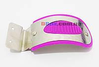 Тормоз Задний для самоката Maxi все цвета (2T7030)