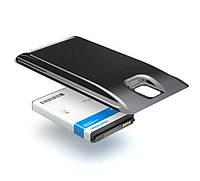 Аккумулятор SAMSUNG G900H GALAXY S5 5600mAh EB-BG900BBE BLACK CRAFTMANN Усиленный
