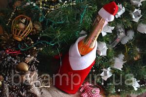 У нас появился целый раздел с новогодними гирляндами на батарейках и украшениями!