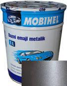 Автокраска Mobihel металлик 413 Ледяной.