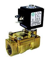 Электромагнитный клапан для дизтоплива ODE (Italy)