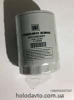 Фильтр топливный 11-9098